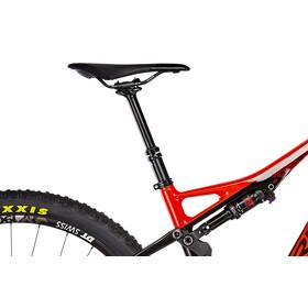 ORBEA Occam TR M30 red/black